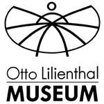 Logo Otto-Lilienthal-Museum