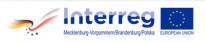 Logo Interreg-Pomernaia