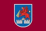 municipal coat of arms Anklam